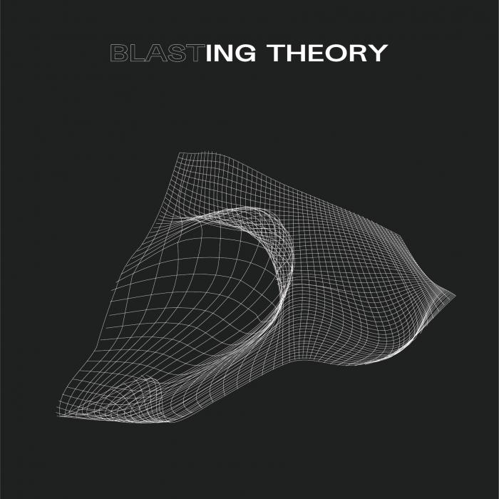 Copertina_BLASTing Theory